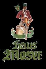 Logo Haus Moser